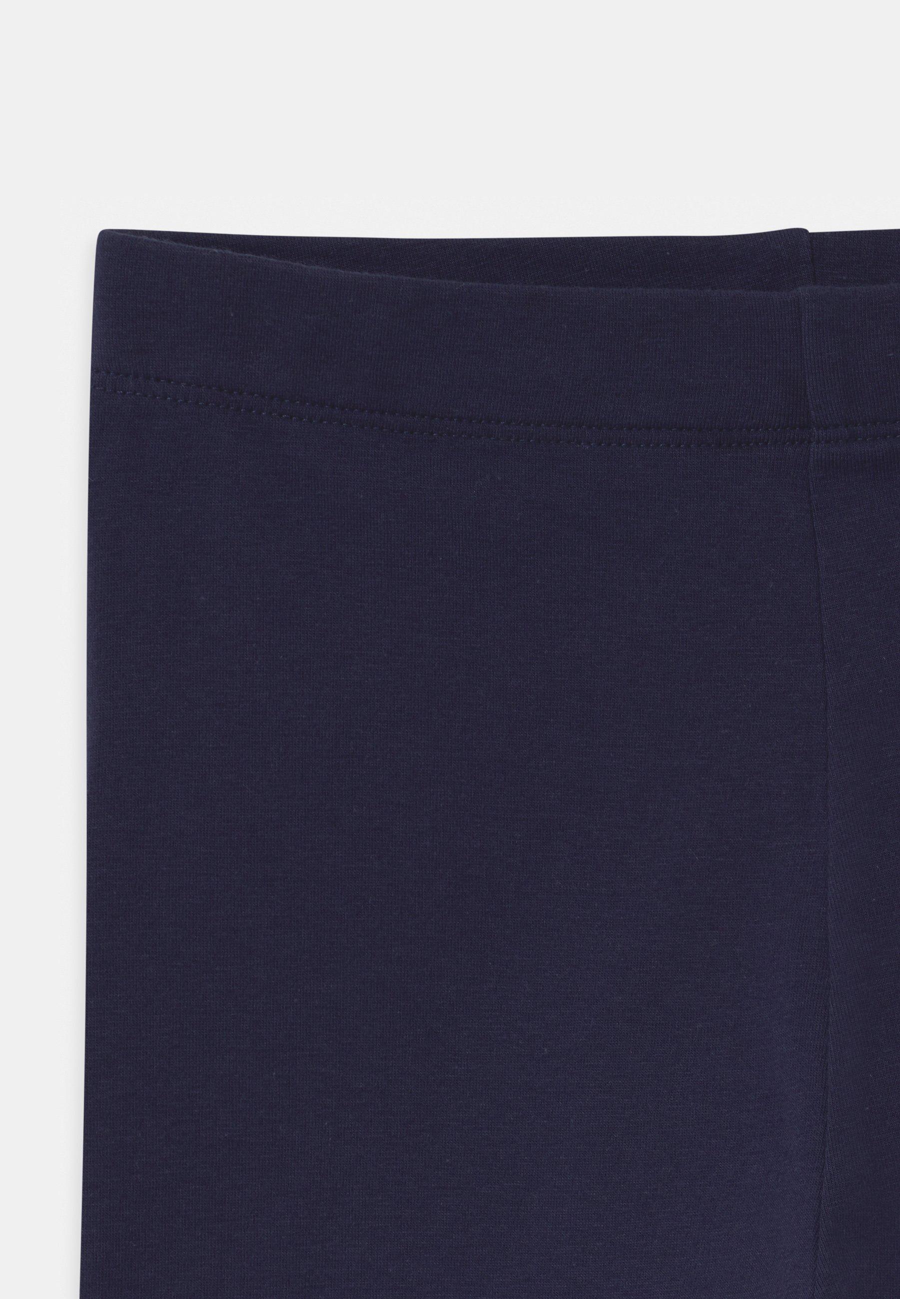 Kids 5 PACK - Leggings - Trousers