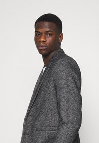 Only & Sons - ONSMATTI KING CASUAL - Blazer jacket - dark grey melange - 3