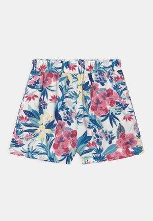 GIA - Shorts - multi-coloured