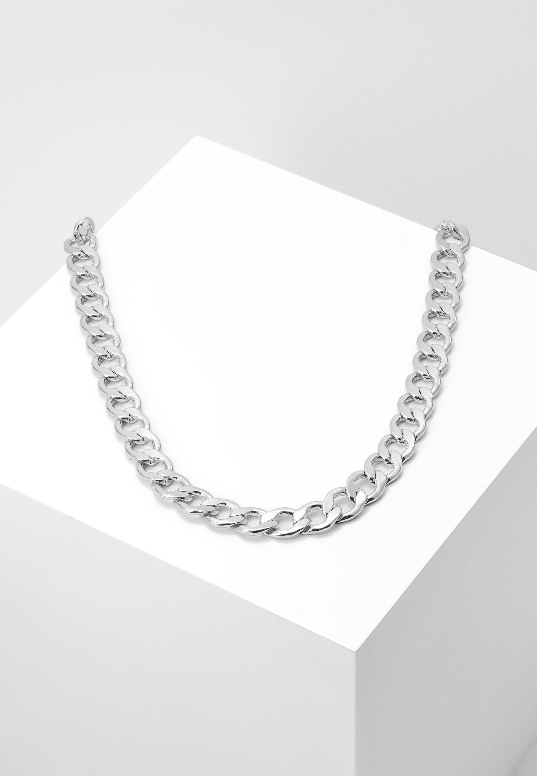 Homme BIG CHAIN NECKLACE - Collier