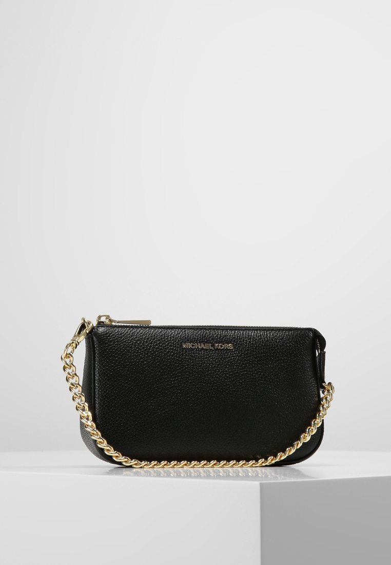 MICHAEL Michael Kors - Across body bag - black