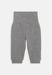 Jacky Baby - 2 PACK - Tracksuit bottoms - grey - 2