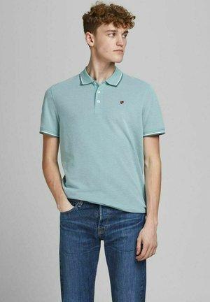 JPRBLUWIN - Polo shirt - cameo blue