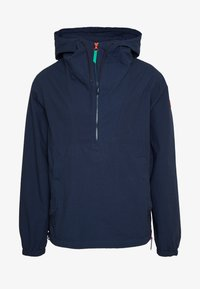 edc by Esprit - CAGOULE - Windbreaker - dark blue - 3