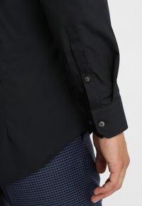 Strellson - SANTOS - Shirt - black - 4