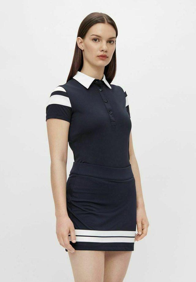 T-shirt de sport - jl navy
