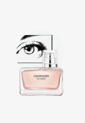 WOMEN EAU DE PARFUM - Perfumy - -