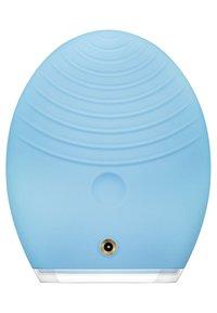 Foreo - LUNA 3 COMBINATION SKIN - Skincare tool - - - 1