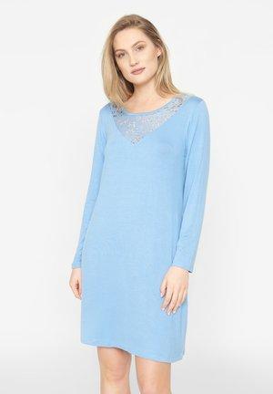 Nattrøjer / negligé - allure blue