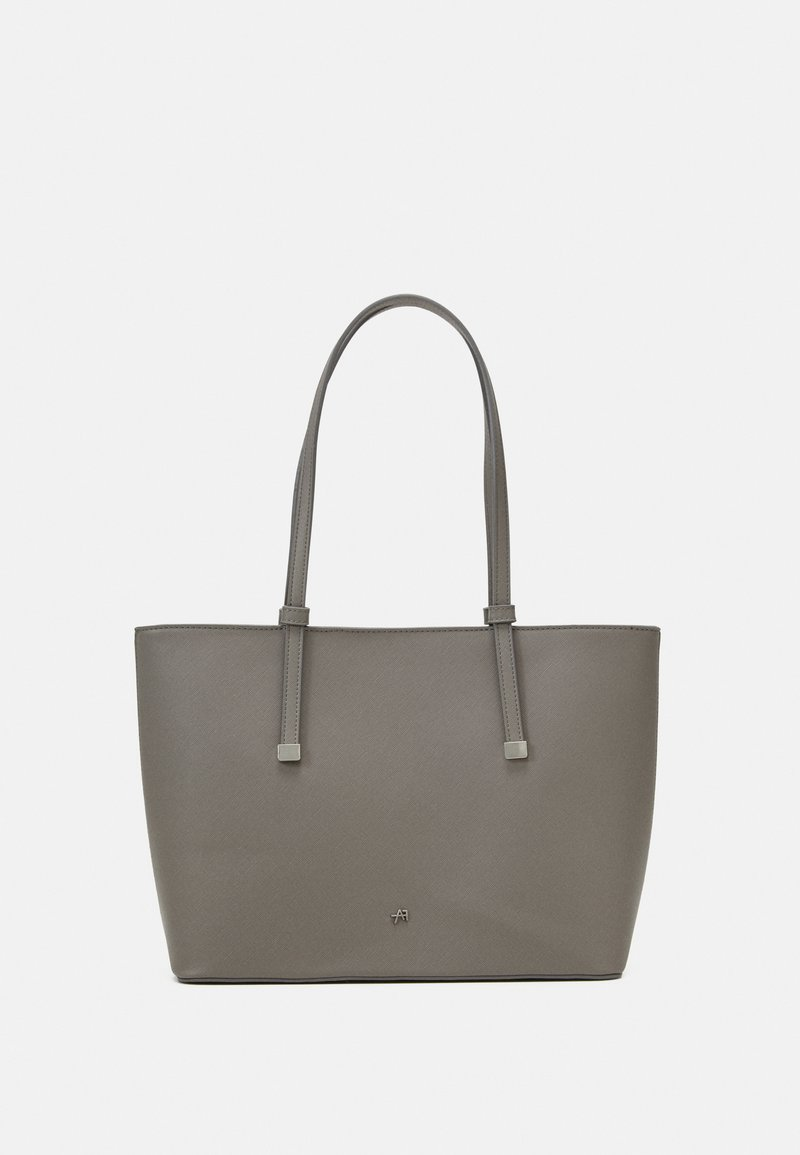 Anna Field - Sac à main - grey