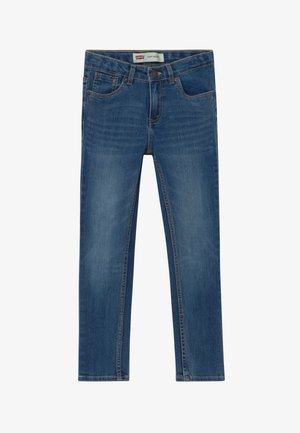 510 BI-STRETCH - Jeans Skinny - calabasas