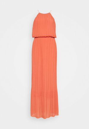 MYLLOW DRESS - Occasion wear - apricot brandy