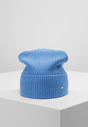 ALASI - Lue - new blue