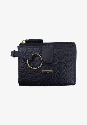 VIP  - Wallet - blu