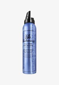 Bumble and bumble - THICKENING FULL FORM MOUSSE - Hair styling - - - 0