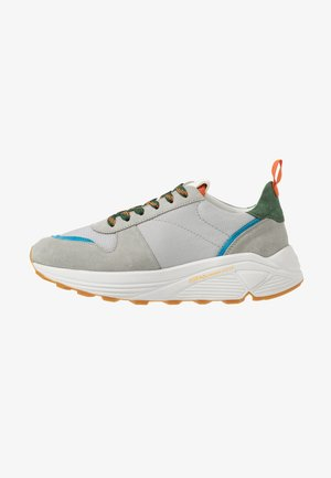 HONEY - Trainers - grey heather melange