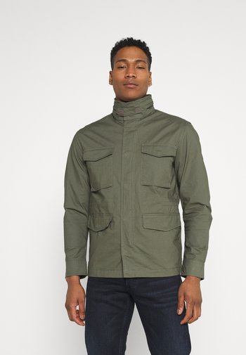 JPRFELIX FIELD JACKET