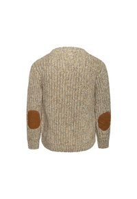 Pepe Jeans - DANY - Jumper - mousse - 1