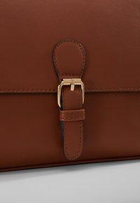 Even&Odd - Handbag - brown - 6