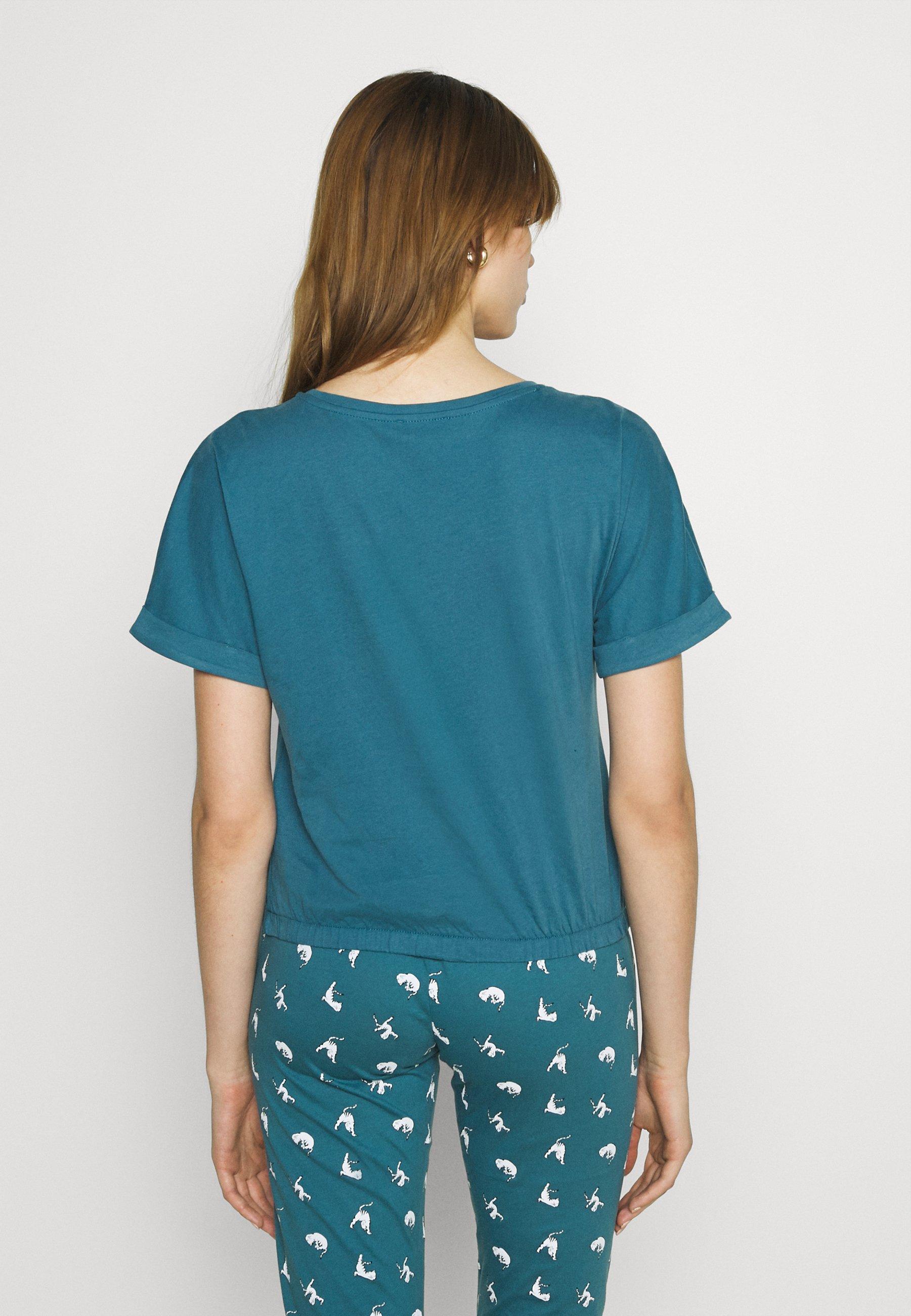 Women YAMASTE  - Pyjamas