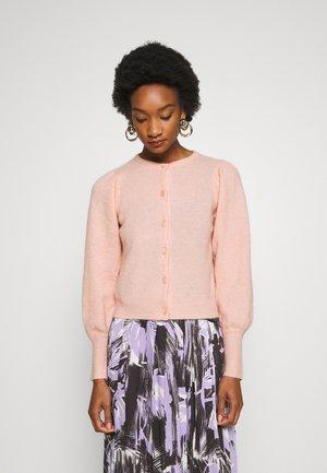 TALIVAPW - Pullover - blush