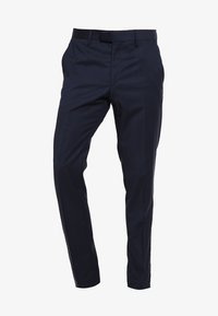 Bugatti - Suit trousers - blau - 5