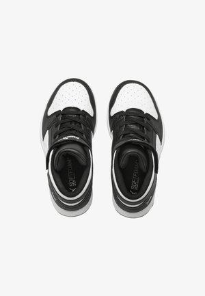 Skate shoes - black
