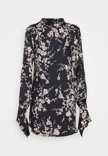 ARIES MINI - Day dress - black