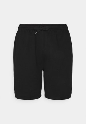 PLUS - Shorts - black