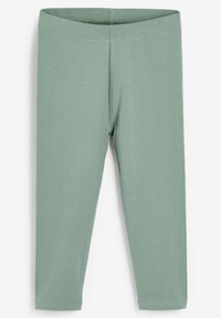 Next - 5 PACK - Leggings - Trousers - off-white - 5