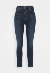 Agolde - NICO - Jeans Skinny Fit - cabana - 0