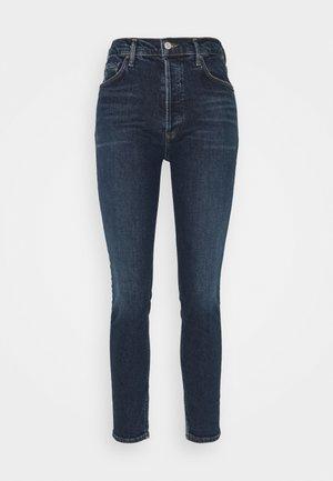 NICO - Jeans Skinny Fit - cabana