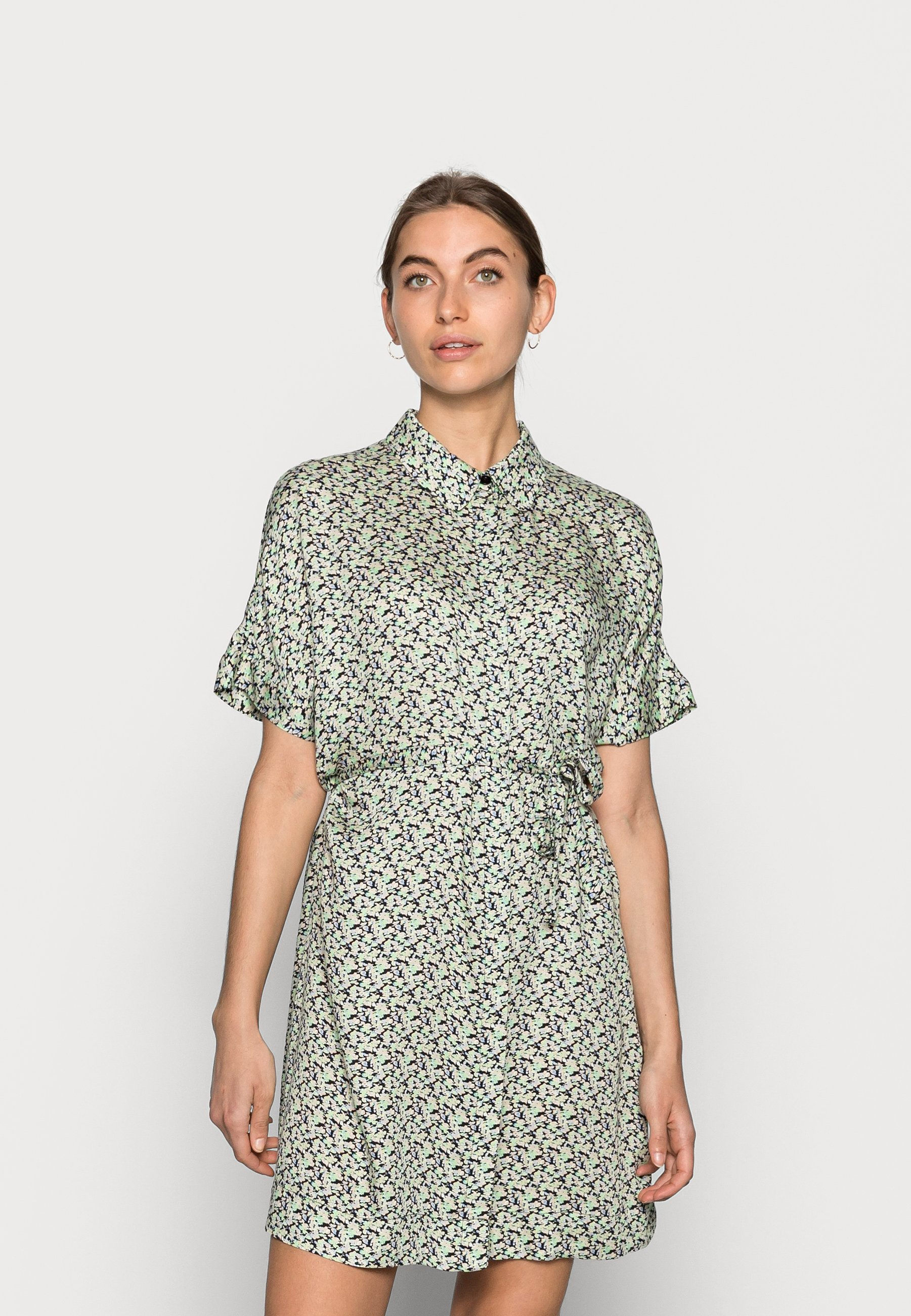 Women LEAH DRESS - Day dress