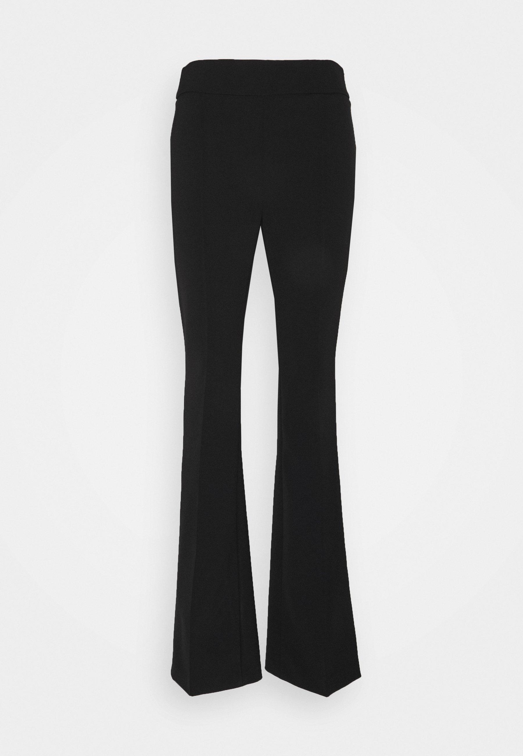 Femme PANTALONE - Pantalon classique