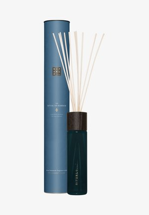 THE RITUAL OF HAMMAM FRAGRANCE STICKS - Home fragrance - -