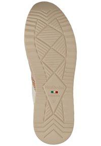 NeroGiardini - Sneakers laag - femme - 4