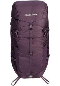 Mammut - LITHIUM PRO - Hiking rucksack - galaxy - 0