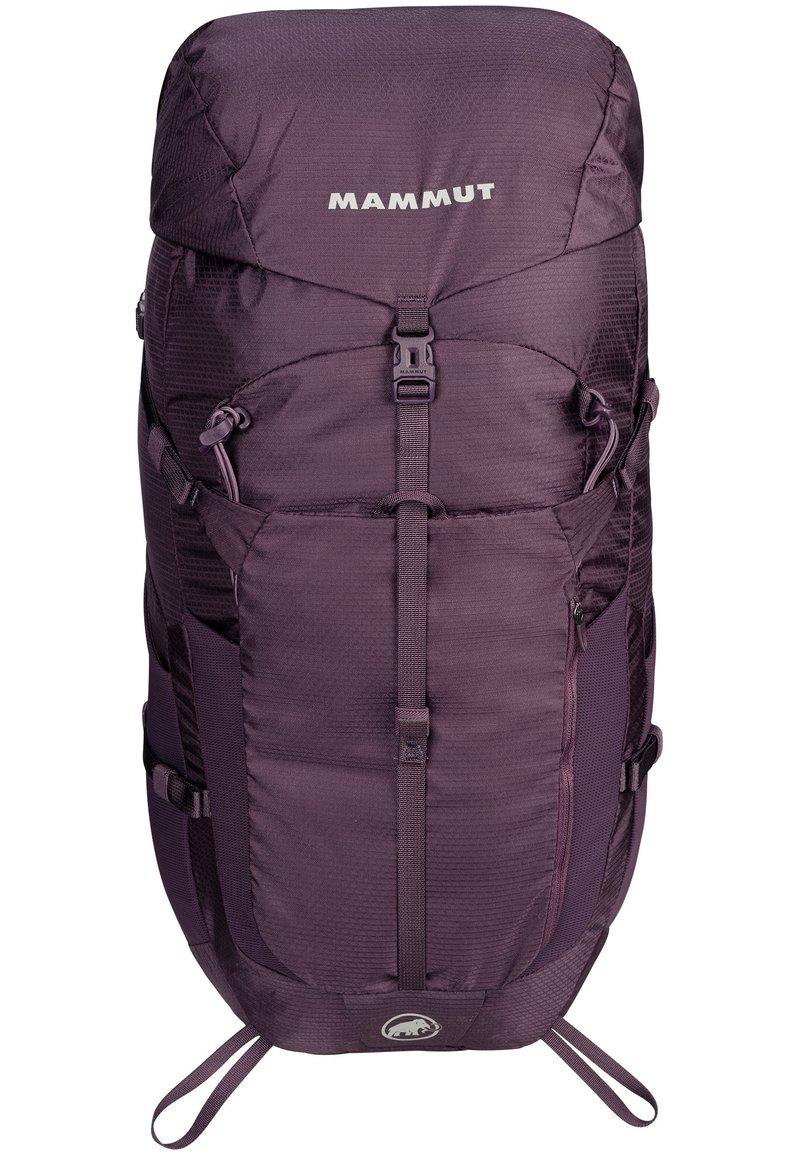 Mammut - LITHIUM PRO - Hiking rucksack - galaxy