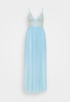 LANEY - Occasion wear - light blue