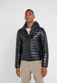 Duvetica - MARFAK - Down jacket - nero - 0