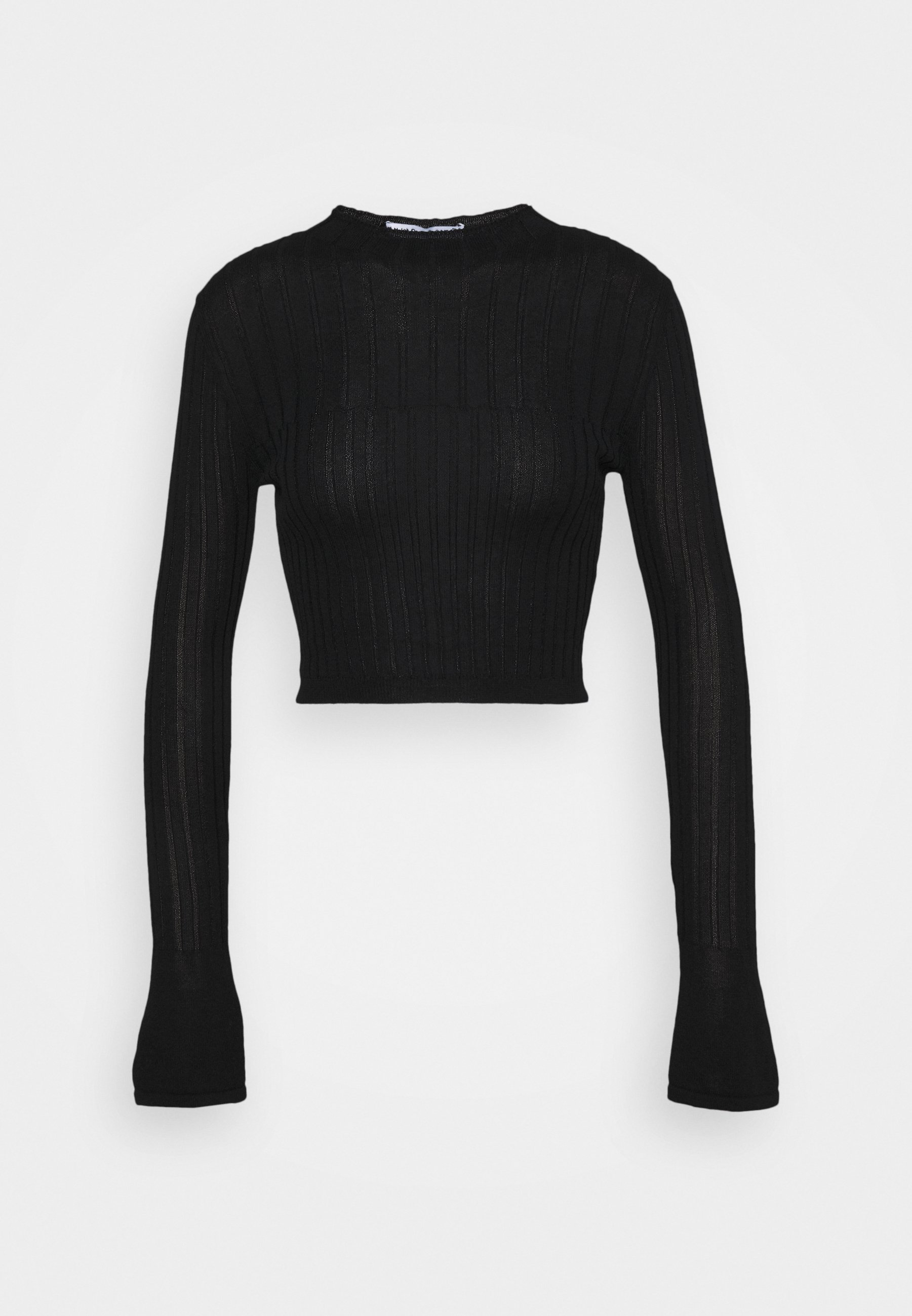 Women FLARE OUT - Jumper