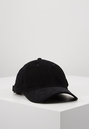 ONSCORD BASEBALL  - Caps - black