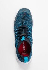 Reima - RIDGE - Sports shoes - navy - 1