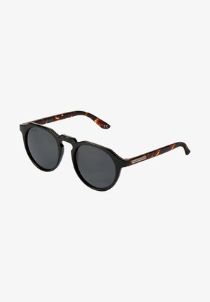 WARWICK POLAR - Sunglasses - brown polarized