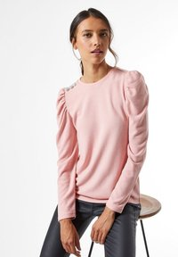Dorothy Perkins - Blouse - pink - 4