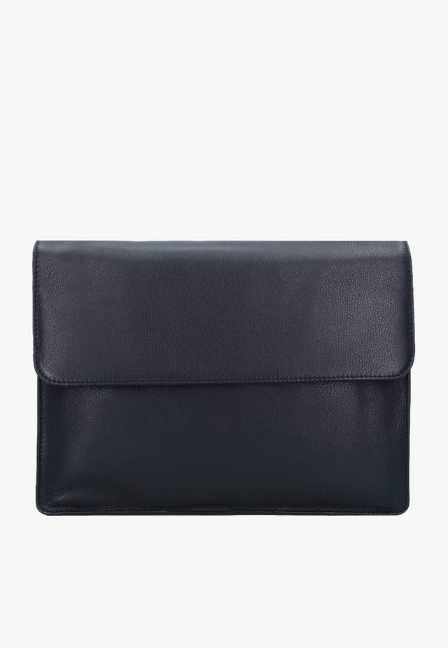 BERLIN - Briefcase - black