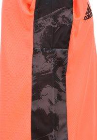 adidas Performance - ADIPRO  - Goalkeeper shirt - orange - 2