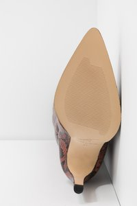 Toral - High Heel Stiefel - bosco - 6