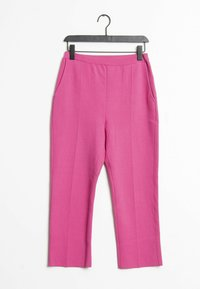 MAERZ Muenchen - Leggings - Trousers - pink - 0