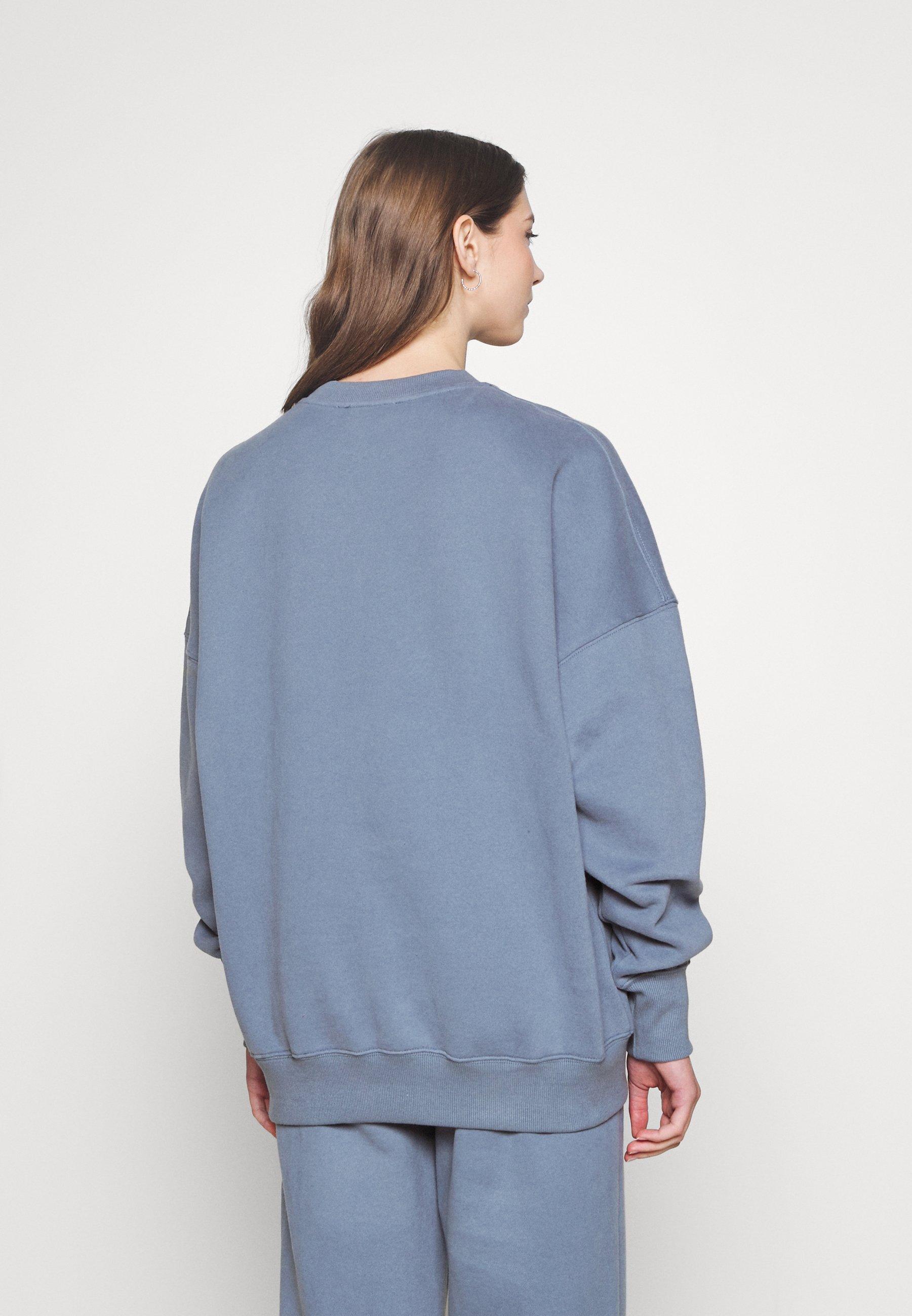 Women LOGOCREWNECK - Sweatshirt